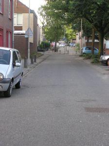 Straat 3