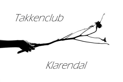 Takkenclub 02